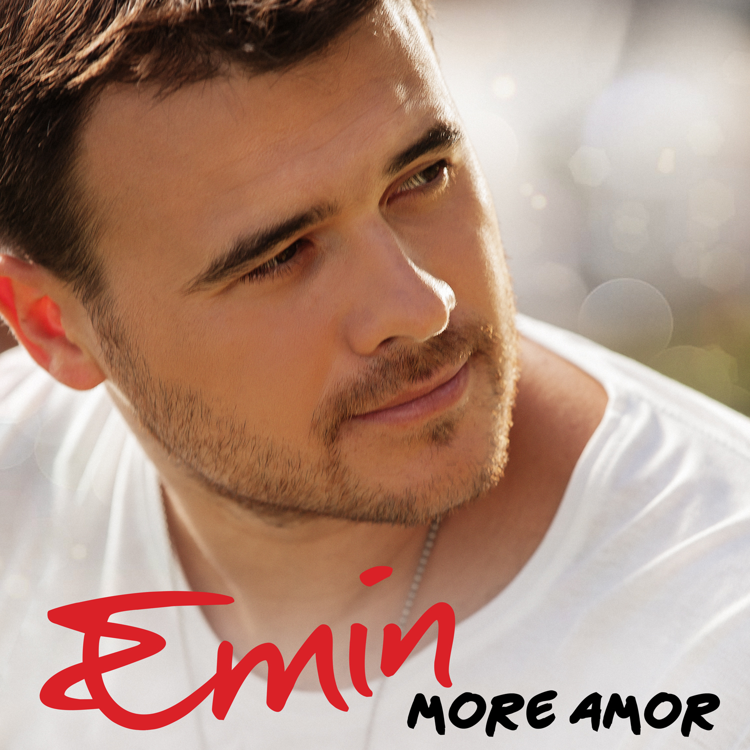 more-amore-cover-air