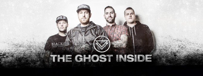 The-Ghost-Inside